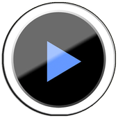 Guide for Mx player icon