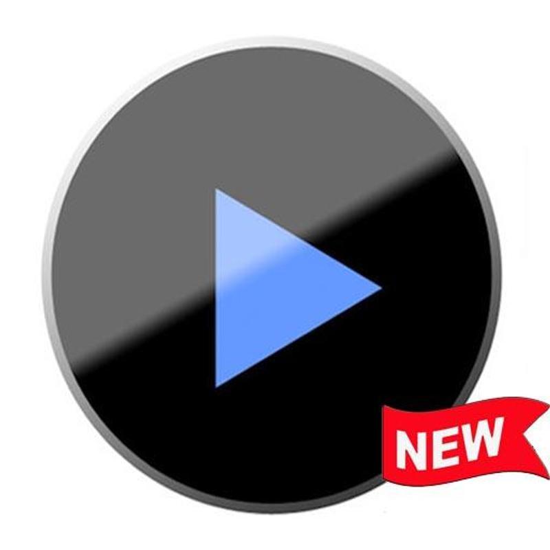 mx player.apk download