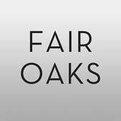 Fair Oaks Mall icon