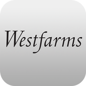 Westfarms Mall icon