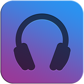 MX Music Player icon