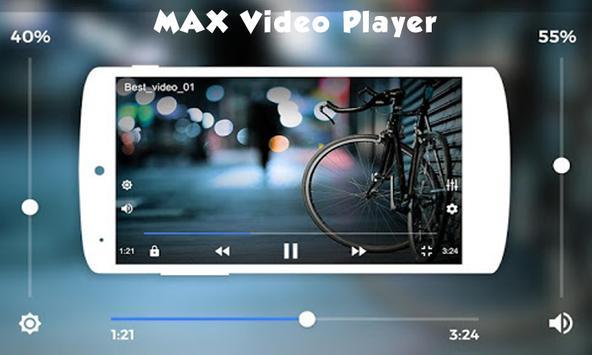 Скачать var's vr video player на андроид vr4android. Ru.