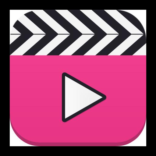 XXX Player HD for Android - APK Download