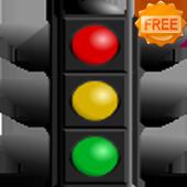 Таблицы Рабкина тест free icon