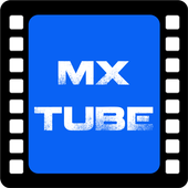 MX Tube: Free Videos icon