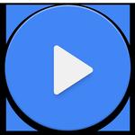 MX Player - including MXPlay APK