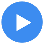Reproductor MX APK