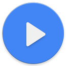 MX Player Codec (ARMv6 VFP) APK