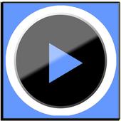 GUIDE Mx Player Pro icon
