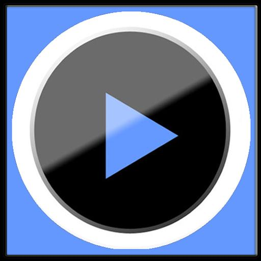GUIDE Mx Player Pro poster
