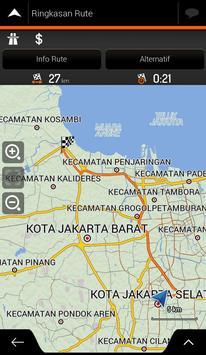 Indonesia igo nextgen app apk download free maps navigation indonesia igo nextgen app poster gumiabroncs Images