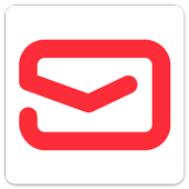 myMail – Email for Hotmail, Gmail and Outlook Mail icon