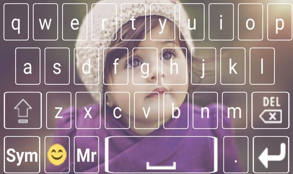Marathi English Keyboard screenshot 4