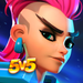 Planet of Heroes - MOBA 5v5 APK