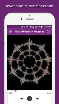 My Name Ringtone Maker With Flash Alerts screenshot 4