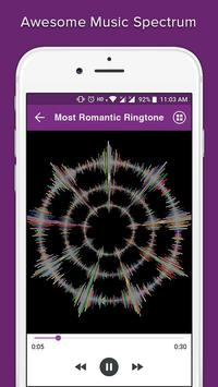 My Name Ringtone Maker With Flash Alerts screenshot 16