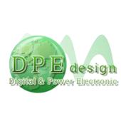 DPE Nfc icon