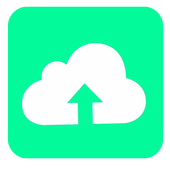 Easy Apps Backup icon
