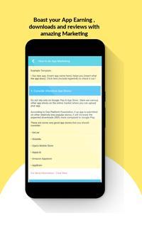 Android Dev screenshot 3