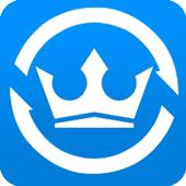 KingRoot 5.0 Simulator icon