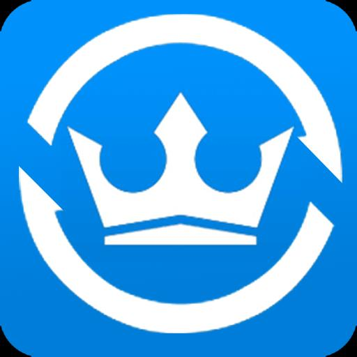 king root apk download latest version