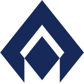Online Campus Selection Board icon