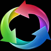Extension Changer icon