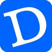 Daily featuring Skitterphotos icon