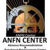 Deep Brain Stimulation Pakistan Offical icon