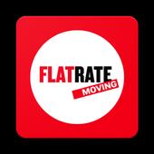 My FlatRate icon