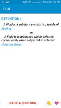 Fluid Mechanics screenshot 2