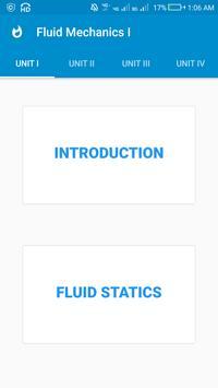 Fluid Mechanics screenshot 5