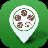 WeSport icon