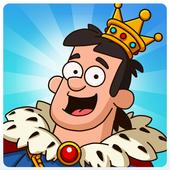 Hustle Castle: Fantasy Kingdom 1.11.3 APK MOD