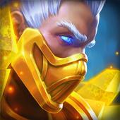 Icona Juggernaut Wars – Avventura gioco di ruolo RPG