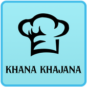 Khana Khajana icon
