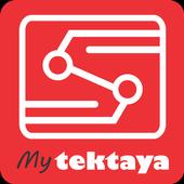 My Tektaya ntb icon