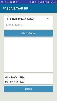 My Tektaya ntb apk screenshot