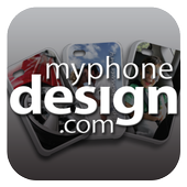 MyPhoneDesign icon