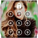 My Photo AppLock APK Android