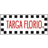 Targa Florio icon
