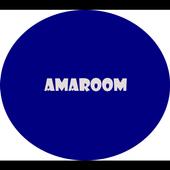 Amaroom icon