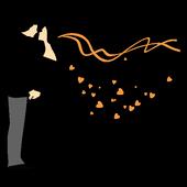 Weddex icon