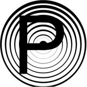Password generator & management icon