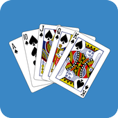 Solitaire Video Poker icon