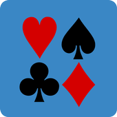 Classic FreeCell Solitaire icon