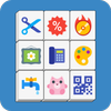 Icon Linlink icon