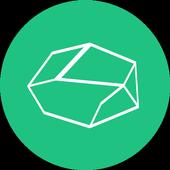 myLife.CLIMBING icon