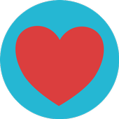 MatchMe - Meet, Love, Marry icon