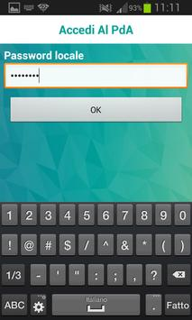 myPdA Vigevano apk screenshot